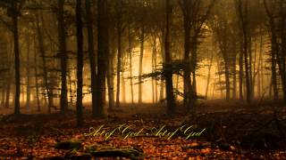 Act of God - Act of God