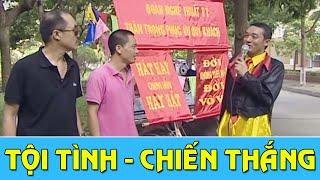 toi-tinh-chien-thang-trich-phim-hai-tien-tung-tung-tien