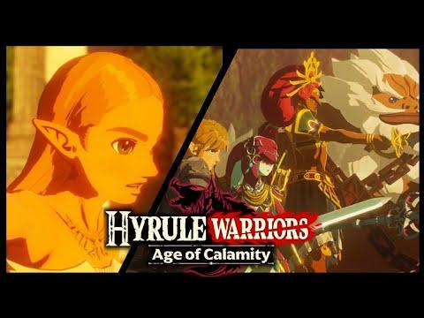 Hylian Bricks Zelda Amino