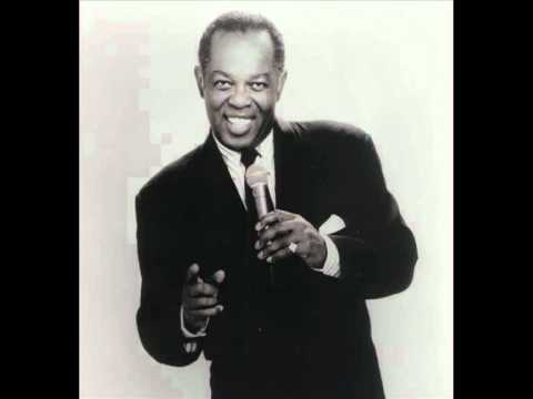Bring It On Home To Me performed by Lou Rawls