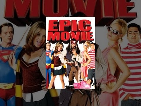 Download Epic Movie Mp4 HD Video and MP3
