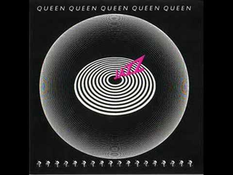 Fun It (1978) (Song) by Queen