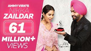 Nikka Zaildar Full Movie  Ammy Bro   Watch nd share