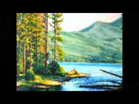 Free Online Art Classes - YouTube