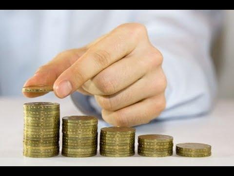 Что такое кредиты, а что такое аккредитив, векселя, банковские гарантии