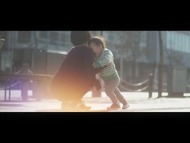 【採用動画】 朝日建設株式会社 コンセプトムービー