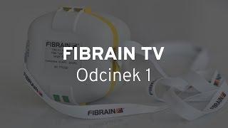 Fibrain TV – Intro