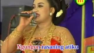 Download lagu Yuli Albino Feat S Harsono Ngungun Mp3