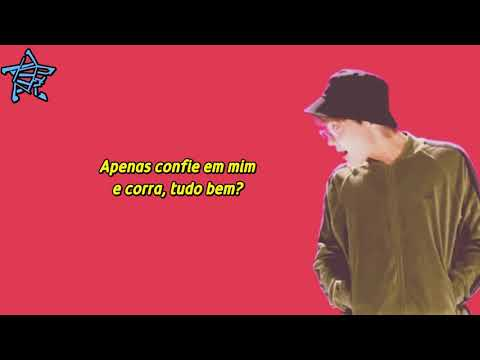 J-Hope (BTS) - Hope World (Legendado/Tradução)