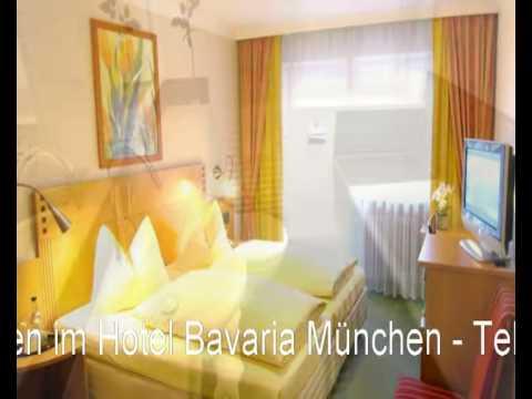Bavaria***