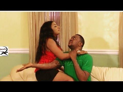 IBEJI EJIRE - Latest Yoruba Movie 2016 | Starring Kola Odunlade,Mercy Aigbe..