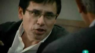 Félix Ovejero. Sobre la corrupción