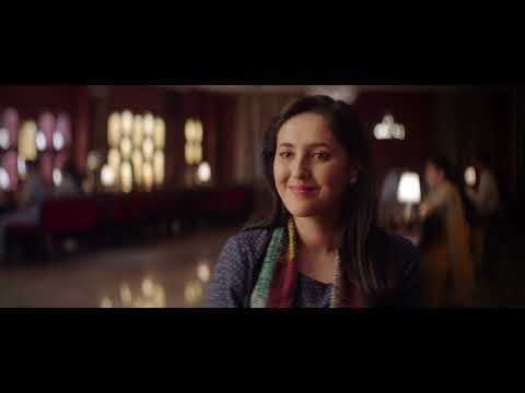 Tanishq Promises | A love that is unique