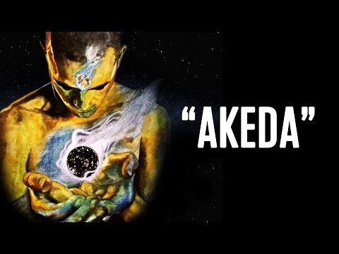 Música Akeda