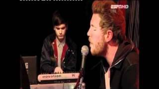 Fenech Soler - Demons - live acoustic version