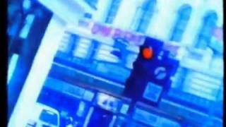 Saint Etienne - Nothing Can Stop Us (original video) - YouTube.wmv