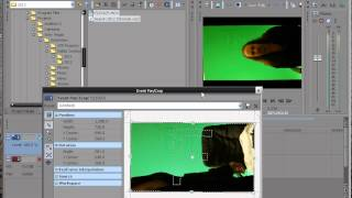 Fix mp4 mov problems in sony vegas movie studio most popular videos sony vegas rotate video footage ccuart Image collections