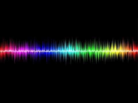 SFX - SOUND EFFECT: SMALL HACKSAW - KLEINE METALLSÄGE