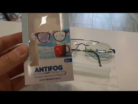 Sectia oftalmologie dr tr severin