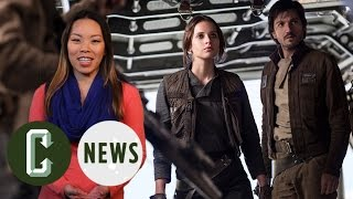 Future Star Wars Movies Could Only Be Standalones | Collider News