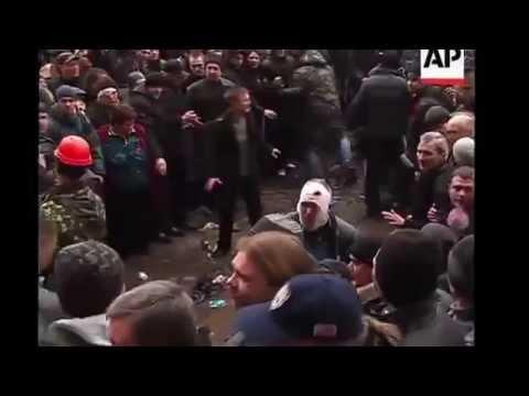 Alcolismo in San Pietroburgo
