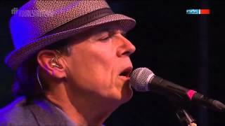 JOHN HIATT - Down Around My Place (live at Rudolstadt)