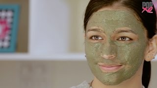 Helpful Tips For Glowing Skin | Home Remedies For Clear Skin - POPxo