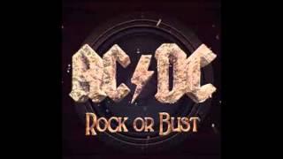 Emission Control - AC/DC