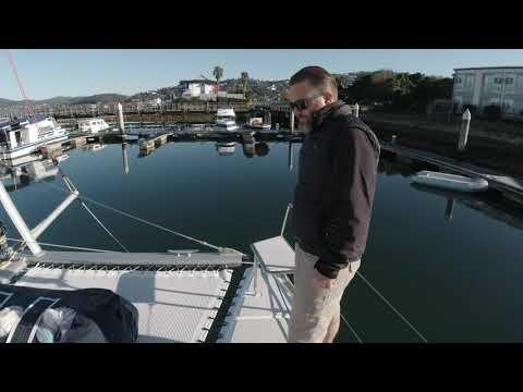 Vision 444 video