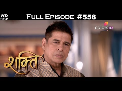 Download Shakti 16th June 2017 शक त Full Episode Hd Video 3GP Mp4