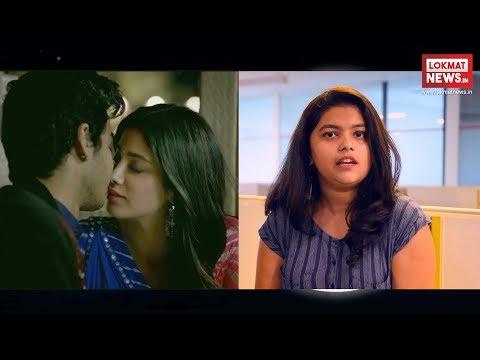 Zingaat Hindi | Dhadak | Ishaan & Janhvi | Ajay-Atul | Hindi Vs Marathi Comparison