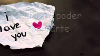Quisiera poder olvidarme de ti - Luis Fonsi (Letra)