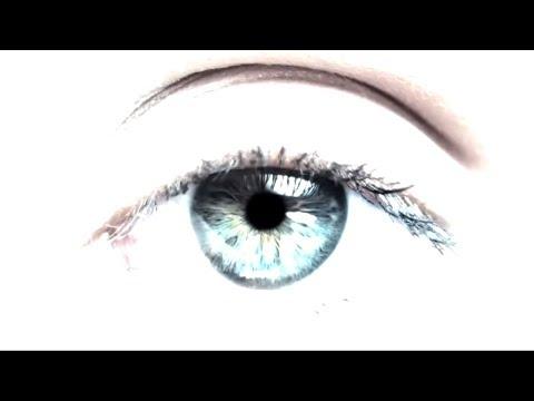 A látás javulása rövidlátással
