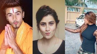 Latest Bhole Tik Tok Kalyug Ka Ravan🔥🔥 | Mere Shambhu Mere Bhole💝 |TikTok Trends Latest Video