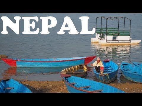 , title : 'Nepal Travel Guide (नेपाली यात्रा गाइड) | Our Trip from Kathmandu to Pokhara