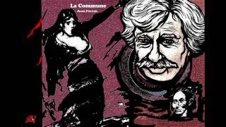 "Diaporama dessins de JIHEL...FERRAT ""La commune"""