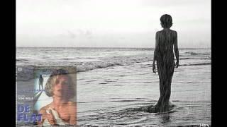 Toni Willé - Love In A Heatwave