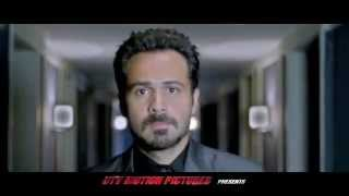 Raja Natwarlal - Dialogue Promo 2