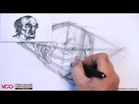 Skin pigmentation video