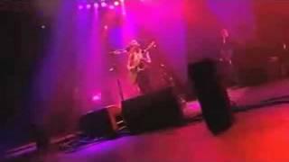 Ani DiFranco - Orlando 2000 (full concert)