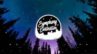 Borgeous & MORTEN - Coffee Can Money (Lyric) ft. RUNAGROUND