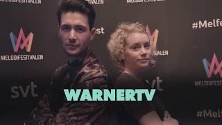 Warner-TV på mello Avsnitt 1