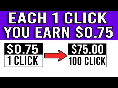 Užsidirbti pinigų internete ir kt