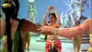 Guide Mose Chhal Kiye Jaye Hai Lata Mangeshkar - YouTube