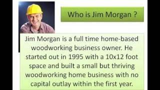 Wood Profit Business