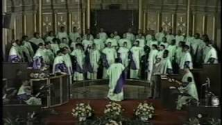 Everyday Is A Day Of Thanksgiving - Dr. Charles G. Hayes And The Cosmopolitan Church Of Prayer Choir