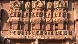 Aihole Temple Of Oldest Hindu Art Culture & Beauty Of India Part 4 By Shirishkumar Patil Amravati
