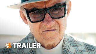Lansky Trailer #1 (2021)   Movieclips Trailers