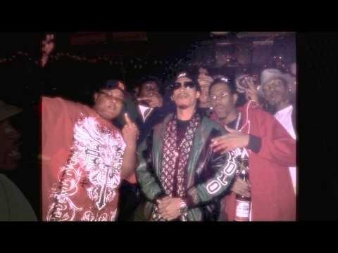 DJ Twist We Clubbin ft Slim Boney