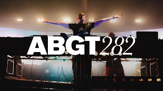 Group Therapy 282 with Above & Beyond and Spencer Brown